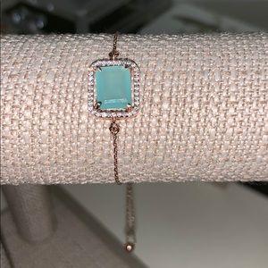 native gem